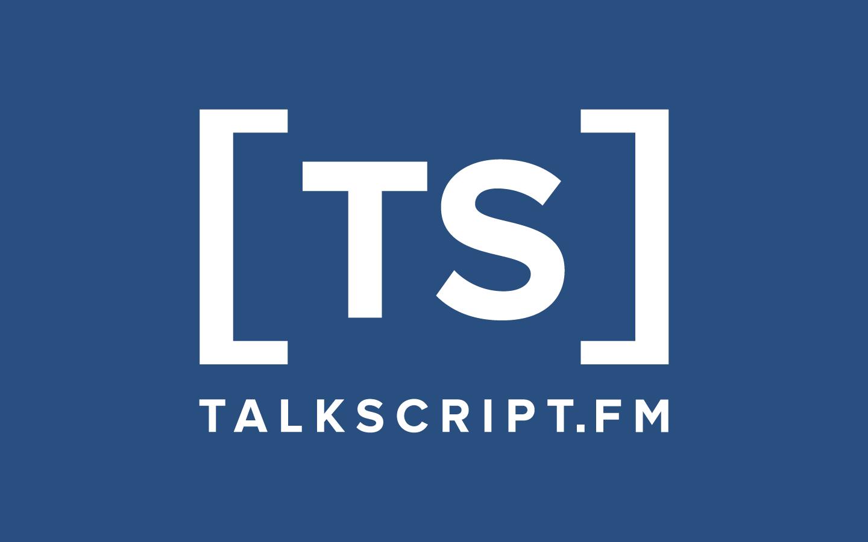 TalkScript 1