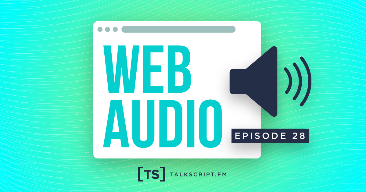 TalkScript 28: Your Reasoning is Sound